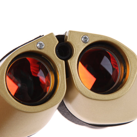 Image of 1000m High Definition Hunting Binocular - T