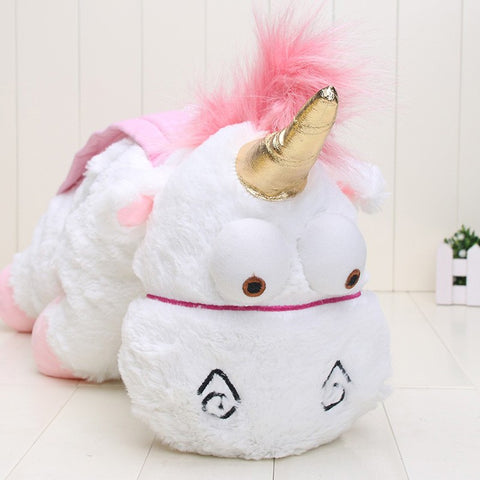 Unicorns Children Backpacks 55CM - K