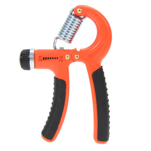 10-40 Kg Adjustable Heavy Grips Hand Gripper Fitness Hand - T