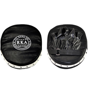 Boxing Training Target Focus Punch Pad Sandbags - T