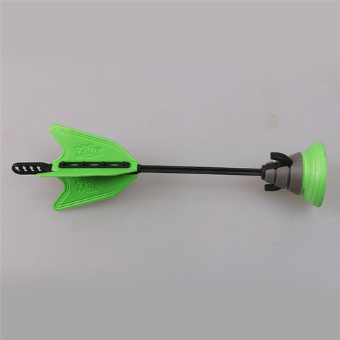 Image of AZStore Shooting Bow And Arrow Set For Kid - Y7