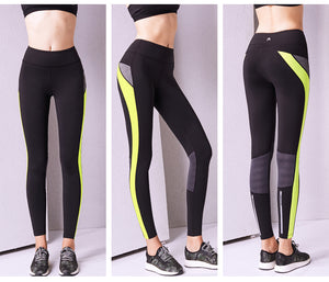 Women Yoga Pants 3