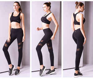 Women Yoga Pants 2
