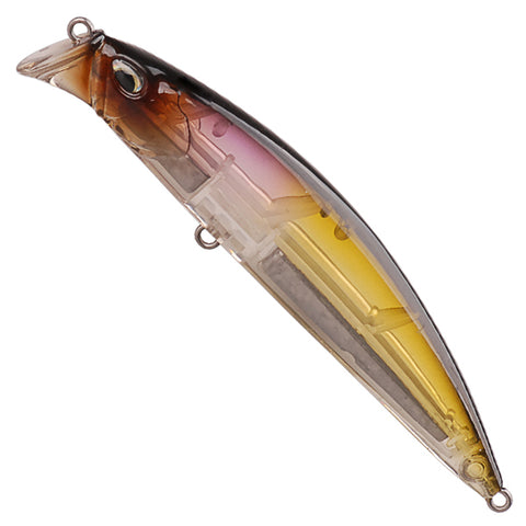 Fishing Lure Minnow 95mm 30g - TR