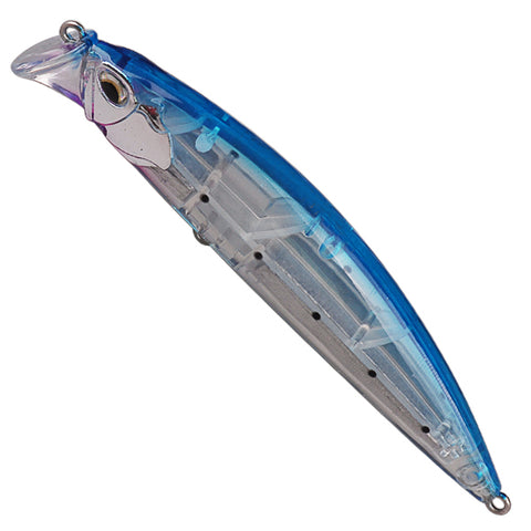 Image of Fishing Lure Minnow 95mm 30g - TR