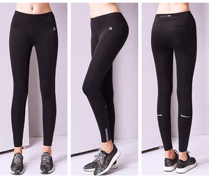 New Women Yoga Pants