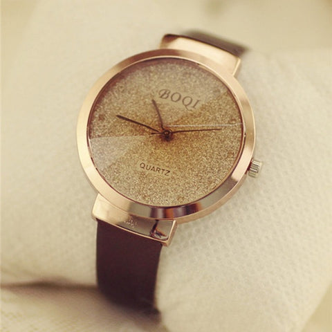 Image of Sands Starry Dial Luxury - K