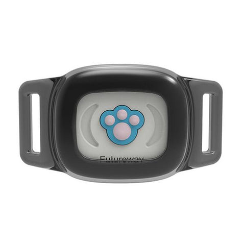 AZWorld Cats/Dogs GPS Tracker Locator Real Time