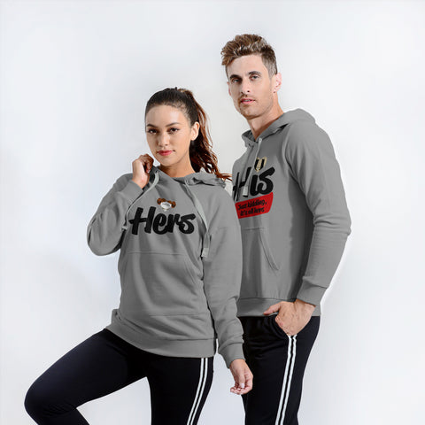 Image of I Love You - I Know Couple T-shirts & Hoodies - Y7