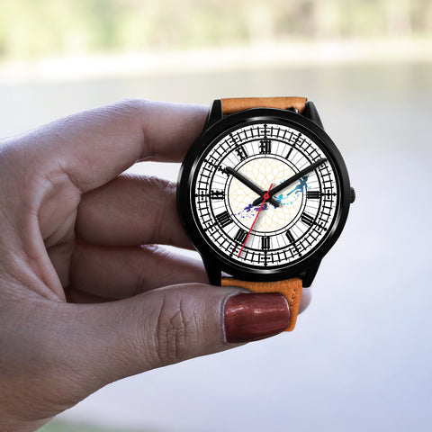 Image of AZWorld-Neverland™ Watches
