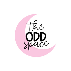 The Odd Space