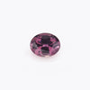 Reddish Purple Spinel #1114198