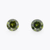 Demantoid Garnet Garnet #1211082