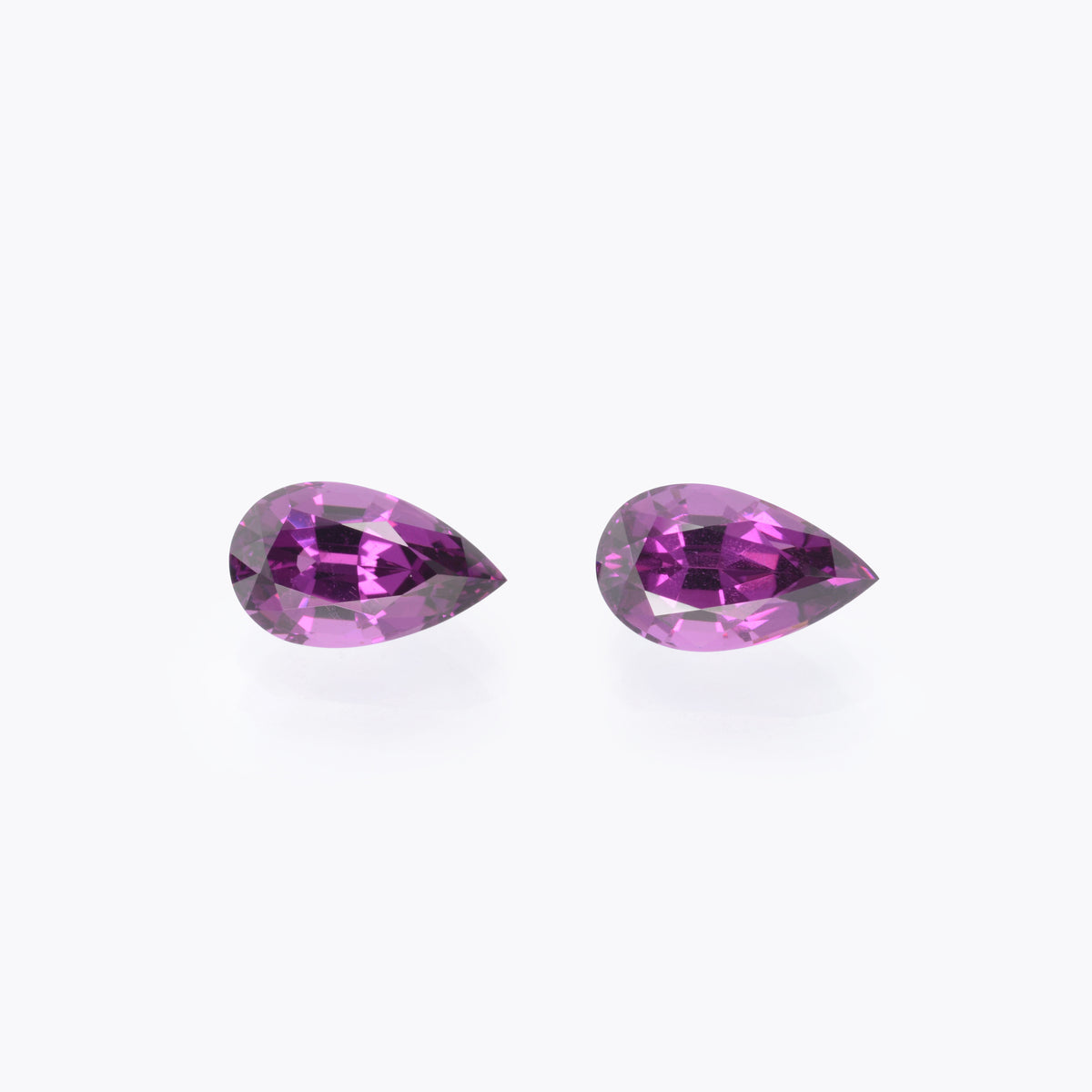 Royal Purple Garnet #318221