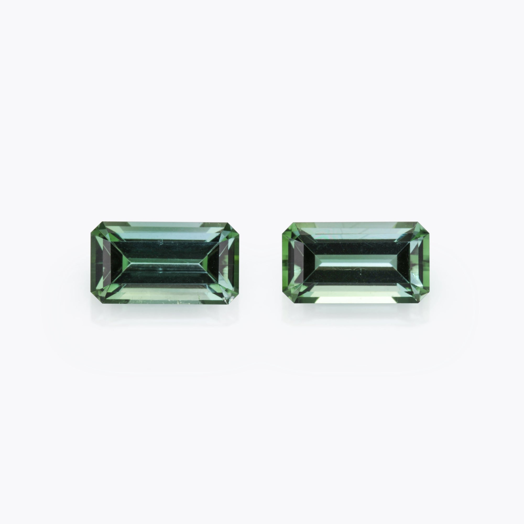 Blue Green Tourmaline #916141