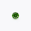 Demantoid Garnet #918053