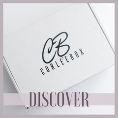 Discover Curlee Box