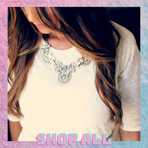 Shop All Jewellery