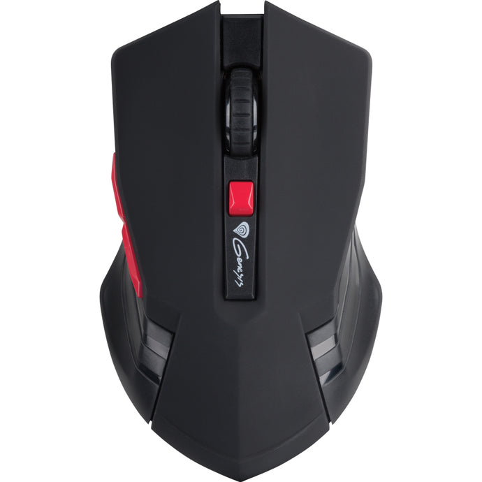 Mouse Genesis GV44 wireless