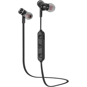 Casti in-ear wireless Extreme Media NSL-1337 | Matiado.ro