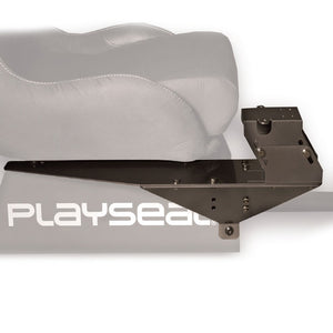 Suport schimbator viteze Playseat Gearshift Holder Pro