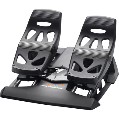 Pedale Thrustmaster T.Flight Rudder Pedals (PC, PS4)