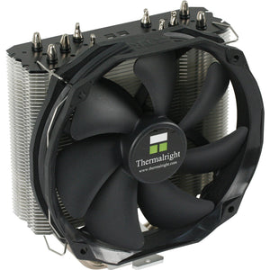 Cooler procesor Thermalright True Spirit 140 Direct