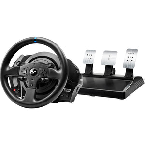 Volan Thrustmaster T300RS GT Edition (PC, PS3, PS4)