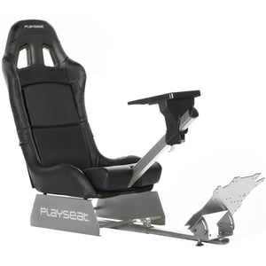 Cockpit Playseat Revolution