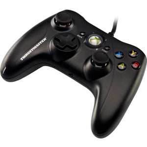 Gamepad Thrustmaster GPX Black (PC, Xbox360)
