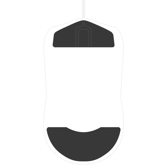 Mionix Mouse Glidez - Avior series