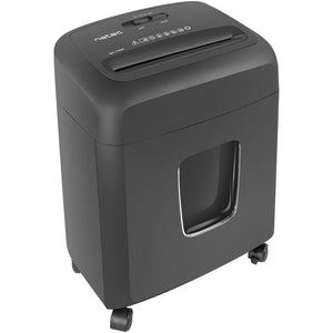 Shredder Natec Beaver Office Plus 15L