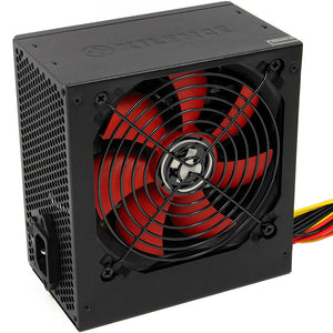 Sursa Xilence Performance C XP700R6 - 700W