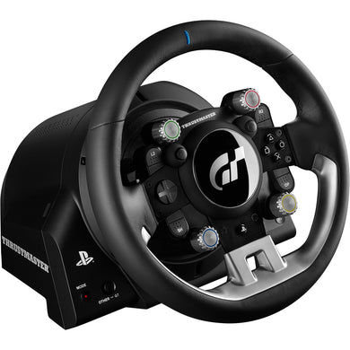 Volan Thrustmaster T-GT (PC, PS4)