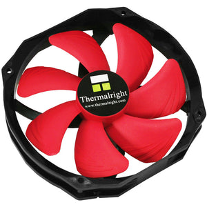Ventilator 140 mm Thermalright TY-149