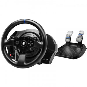 Volan Thrustmaster T300RS (PC, PS3, PS4)