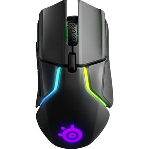 Mouse SteelSeries Rival 650 Wireless | Matiado.ro