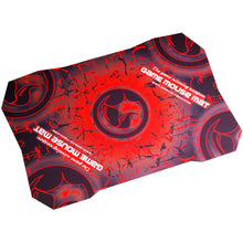 Mousepad Marvo G2
