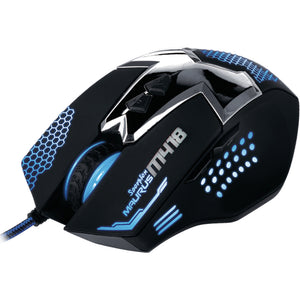Mouse Marvo M418 | Matiado.ro