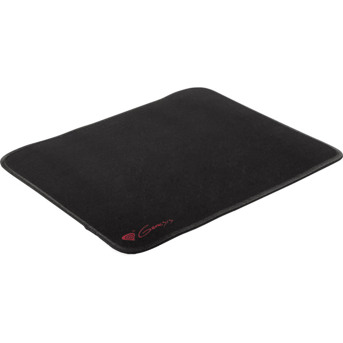 Mousepad Genesis Carbon 500 S Logo (M12 Mini)