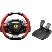 Volan Thrustmaster Ferrari 458 Spider Racing Wheel (XOne)