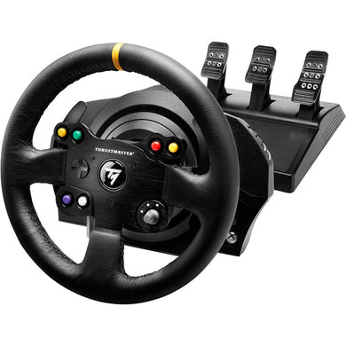 Volan Thrustmaster TX Racing Wheel Leather Edition (PC, XOne)
