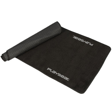 Covor de protectie Playseat Floor Mat