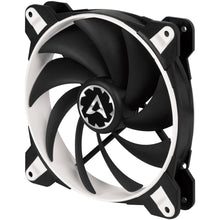 Ventilator 140 mm Arctic BioniX F140 White