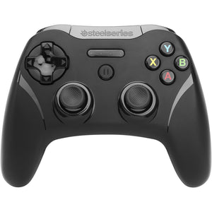 Gamepad SteelSeries Stratus XL (iOS, Mac)