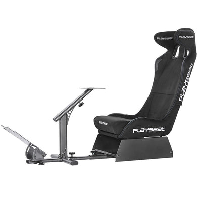 Cockpit Playseat Evolution Alcantara PRO