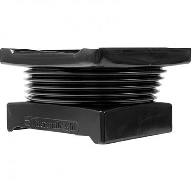 Thermalright Fan Duct 140 mm (black)