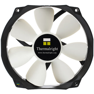 Ventilator 120 mm Thermalright TY-127