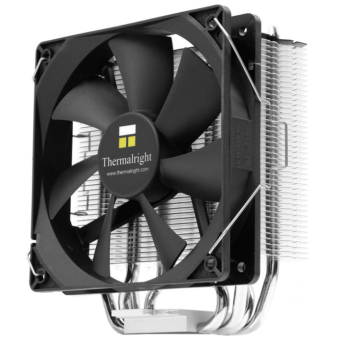 Cooler procesor Thermalright True Spirit 120 Direct | Matiado.ro