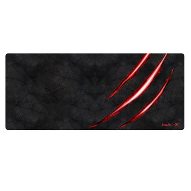 Mousepad gaming Havit MP860, 70 x 30 x 0.3 cm